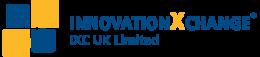 IXC UK Limited